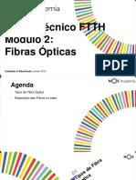 M2_Fibras Ópticas_v2.0