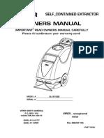 Viper Sl1610se Manual