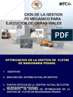 4.Gestion manual.ppt