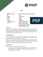 Silabo Ddhh Genero Inter Vf Cf (3)