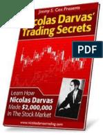 [Downloadsach.com]-Ly Thuyet Hop Darvas - Nicolas Darvas