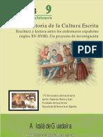 2004_HIADES_9_pp._625_641_CARMEN_NAVARR.pdf