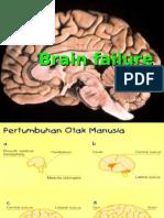 brain failure.ppt