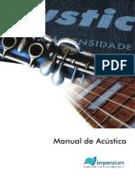 Manual-Acústica.pdf