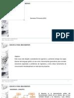 Sesion-Diagramas.pdf
