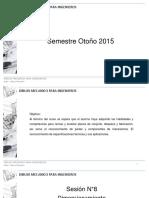 Dibujo Tecnico Sesion-08