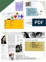 Sistem Ekonomi Token Untuk Pengurusan Tingkah Laku Ppk 334