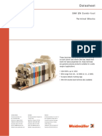 DIN_A001_LIT0307_SAKEN.pdf