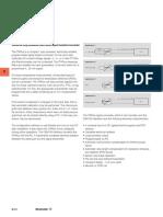 ITXPlus_Datasheet_120108
