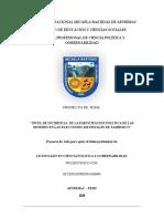 TESIS PARA OPTAR LICENCI C.PG.docx