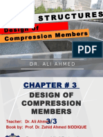 Compression Member Design (3).PDF