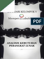 Pertemuan 2 Metode RPL