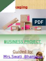 packaging-150604145753-lva1-app6892