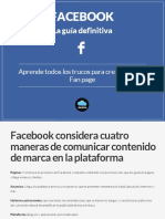 ebook-facebook-150910093926-lva1-app6892