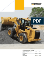 CAT-928Hz-Wheel-Loader.pdf
