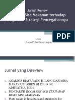 Jurnal Review Ppt