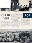 Civil Air Patrol News - Jan 1945