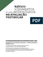 manual_equilibrio_guiapratico.pdf