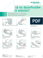 Cum sa ne dezinfectam corect.pdf