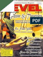 Level 2000-03
