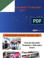 3. Ahorro-presupuesto Financ
