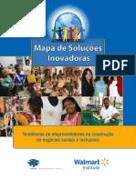 artigo negocios sociais _ COmini UNI 4.pdf