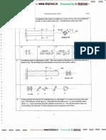BDL-MT-ME-Paper (1).pdf