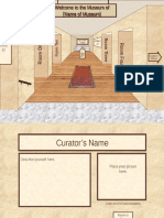 GrandEntry_VirtualMuseumTemplate