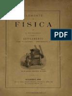 FIZICA-1883