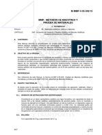 M-MMP-4-05-049-15