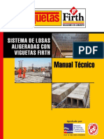 Manual Viguetas 2016 - 56 PAG.pdf