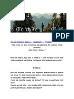 O_Lado_Sombrio_Da_Lua.pdf