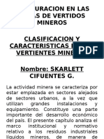 La Geomecanica El La Perforacion y Voladura de Rocas