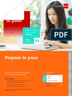 4923 Study Guide Retakes P4 Interactive AW