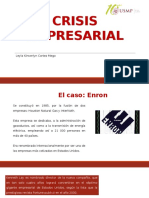 Crisis empresarial.pptx