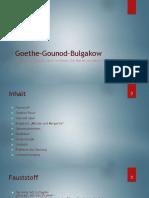 Goethe–Gounod–Bulgakow2
