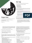 Simple-World.pdf