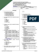 HM3 Merakit PC.pdf