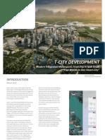 TCity Portfolio Phase 1.pdf