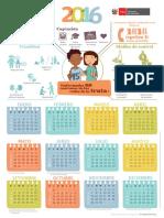 afiche-trata-personas.pdf