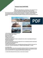 138460751-Docking-Kapal.pdf