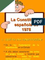 ConstitucionEspanola (1).ppt