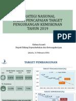 STRATEGI NASIONAL DALAM PENCAPAIAN TARGET PENGURANGAN KEMISKINAN.pdf