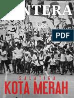 Lentera Oktober 2015 Salatiga Kota Merah-HD.pdf