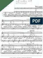 piazzolla_avemaria.pdf
