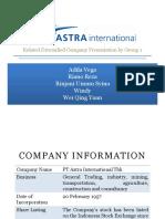 ASTRA PDF