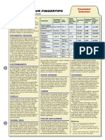 CHE_Facts_0709.pdf