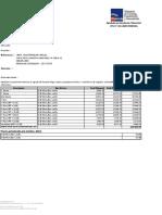 teruel.pdf