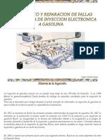 curso-diagnostico-reparacion-fallas-inyeccion-electronica-gasolina.pdf