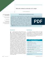 ITU recurrentes.pdf